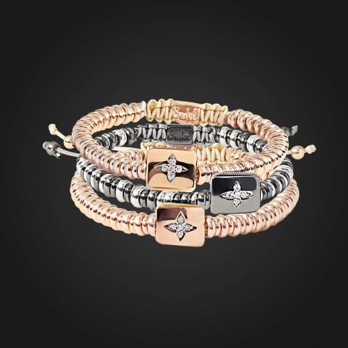 E ... - Badel Jewels